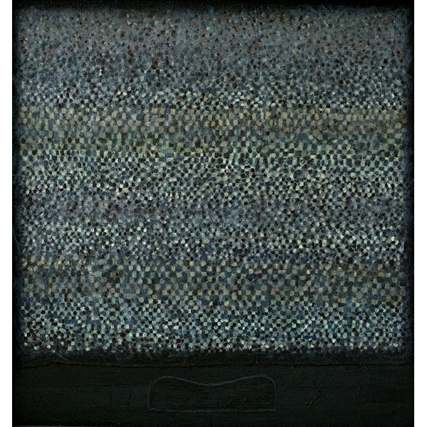 Television-pillow
