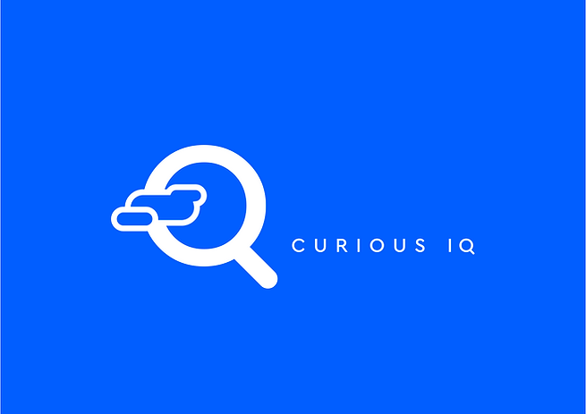 Curious_IQ_Final_1 copy-test.png