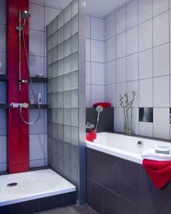 prysznic_zast1.png