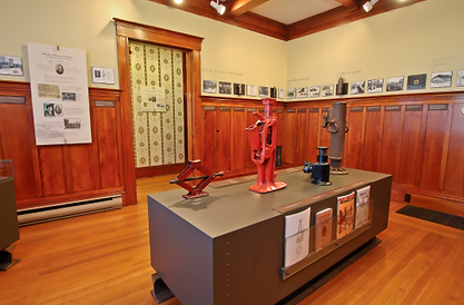 Musée Beaulne.PNG