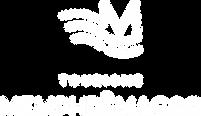 TOURM_logo_V_neg_rgb_sd_ft (002).png