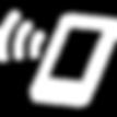 LALALIVE | ララライブ | ライバー | イチナナ | LINELIVE |ライブ配信