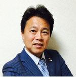 img_ikeda.jpg