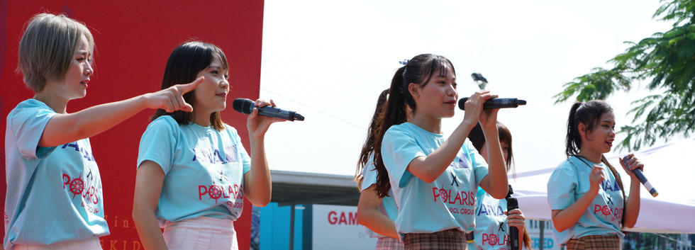 DSC01916.JPG