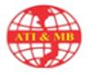 ATIMB.PNG