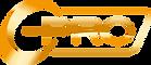 C_logo_OL.png