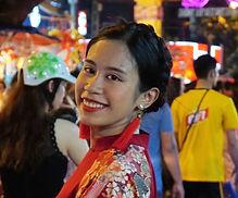 LALALIVE   ララライブ   ライバー   イチナナ   LINELIVE  ライブ配信   POLARIS   ポラリス   ベトナム