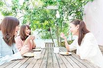 LALALIVE   ララライブ   ライバー   イチナナ   LINELIVE  ライブ配信   やまゆみ