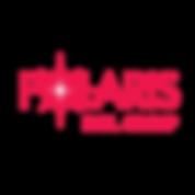 POLARIS logo 2.png