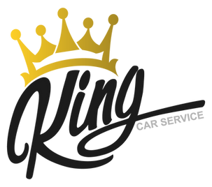 NewKingCarService-Logo-d4.png