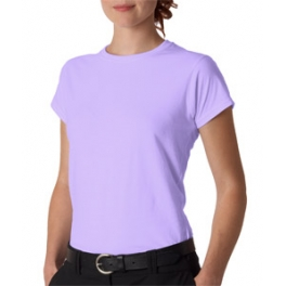 Gildan Ladies Junior Fit Tee