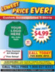 Short Sleeve T-Shirt 4.99.jpg