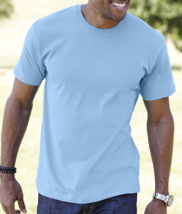LAT Men's T-shirt