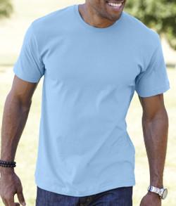LAT Men's T-shirt