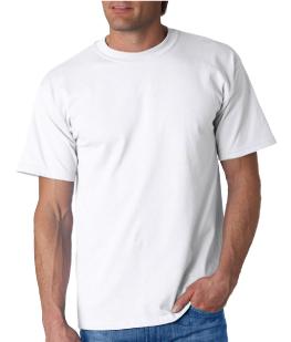Adult S/S T-Shirt