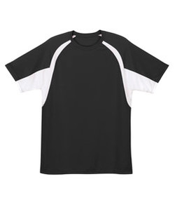 Youth B-Dry Two-Tone Soccer Jersey