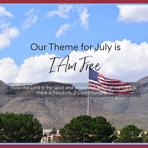 July21-SquareTheme .jpg