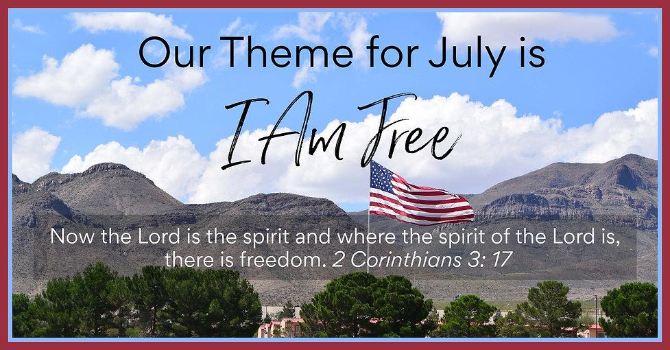 July21-Theme.jpg