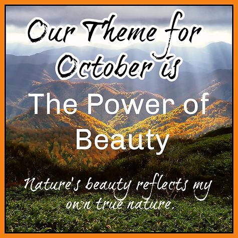 Oct2020-theme-sq.jpg