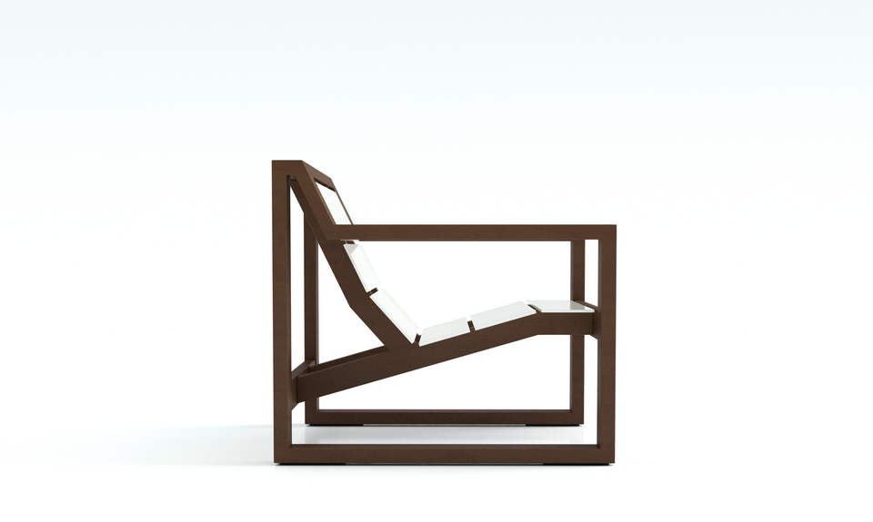 Outdoor_Lounger_v04.png