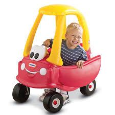 Little Tikes Cozy Coupe.jpg