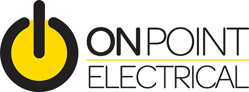 OnPoint Electrical