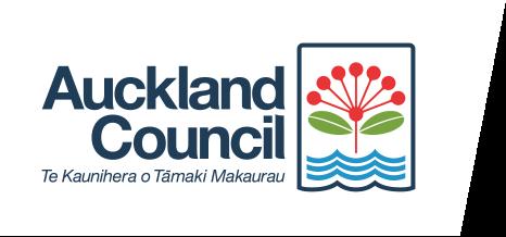 Auckland Council
