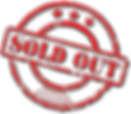 sold-out-png-19.png