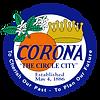 2 Corona.png