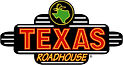texas-roadhouse-logo.jpg