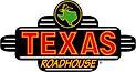 texas-roadhouse-logo.jpg