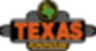 texas-roadhouse-logo-C3872A5A3C-seeklogo