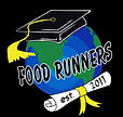 new%20food%20runners%20logo.jpg