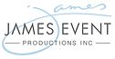james events.png