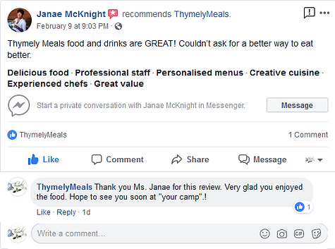 Screenshot_2019-02-11 ThymelyMeals - Rev