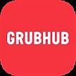 GL_GrubhubLogo_090919.png