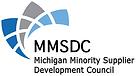 AimSoft_MMSDC_Logo.png