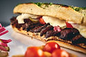 7. Bauru Sandwiches Picanha - close.jpg