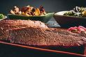 12. Entrees Peito de Carne Defumada - cl