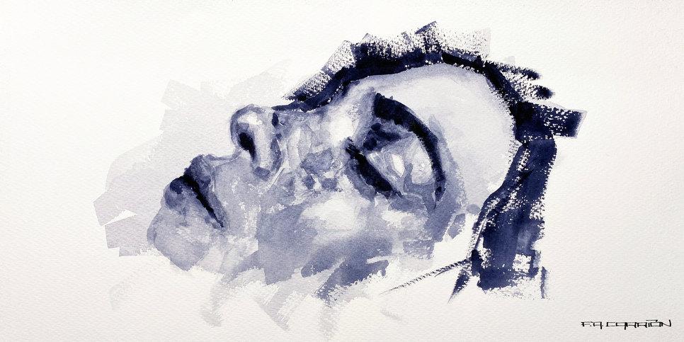 watercolor portrait woman 3.jpeg