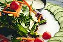 3. House Salad - close.jpg