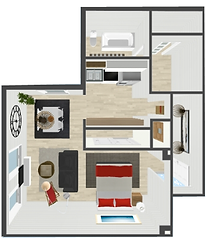 BC_Studio_New_Rotated_071619.png