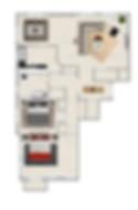 BC_Model_2Bed_Unit2_jkd_071519.png