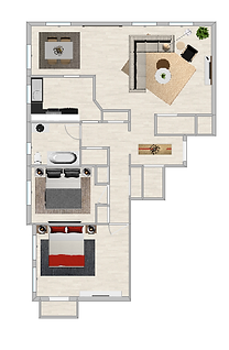 BC_Model_2Bed_Unit2_jkd_071519.png