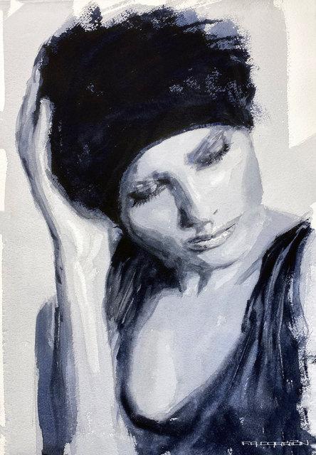 watercolor portrait woman1.jpeg