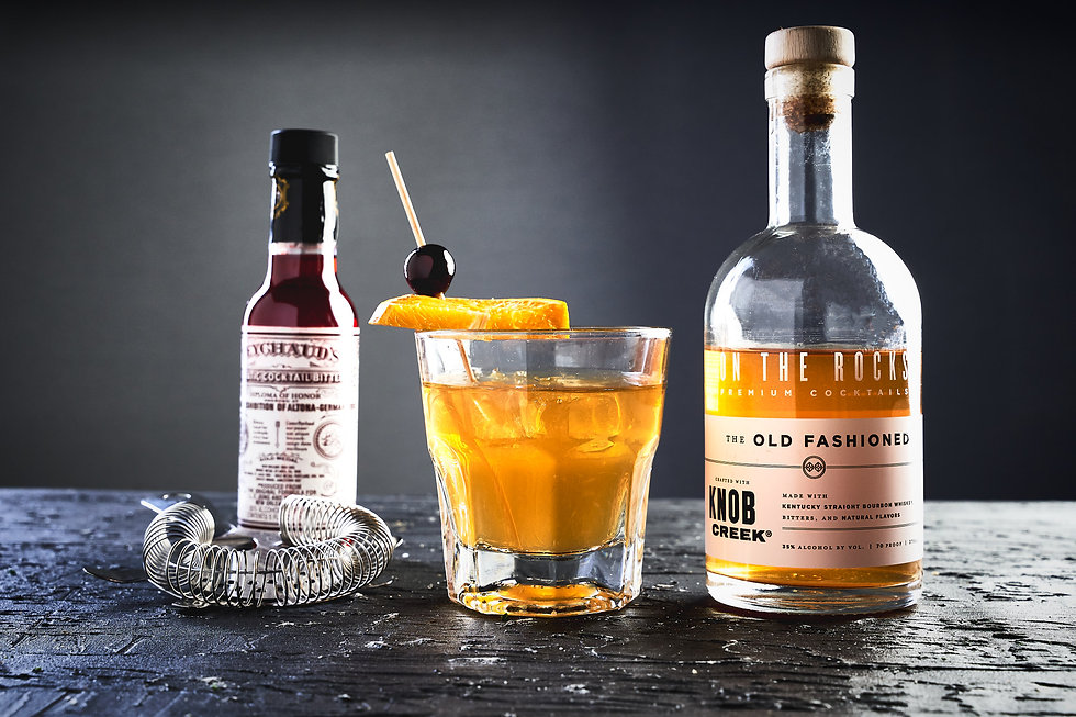 33. Knob Creek Old Fashioned (375ml).jpg