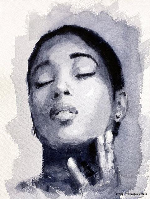 watercolor portrait african american woman.jpeg