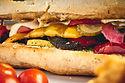 10. Bauru Sandwiches Legumes - close.jpg