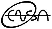 Logo_ENSAO.png