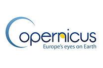 Logo-Copernicus.jpg